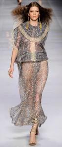 модные орнаменты, рисунки для шёлка, модные ткани