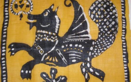 batik4art-batik-plus-Peterburg