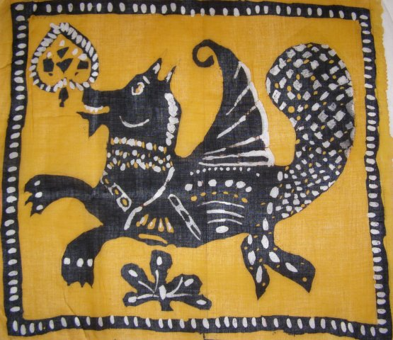 batik4art-batik-plus-Peterburg
