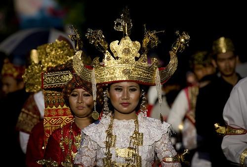 batik_Sumatra