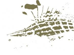 Батик, рисунки для батика, горячий батик