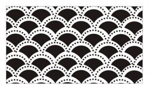 Батик, орнамент, рисунки для батика