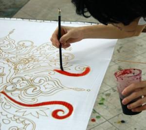 Holodn-batik-300x269