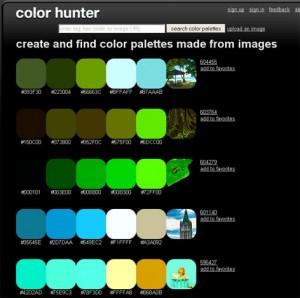 палитра красок,цвета,палитра,сочетание цветов