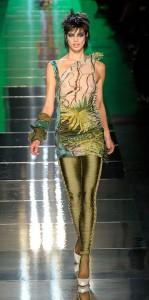 батик, мода, рисунок на ткани, рисунки для батика, рисунки на ткани, батик рисунки, сочетание цветов