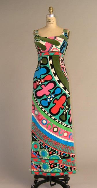 Батик, шёлк, ткань, роспись ткани, ткань для батика, рукоделие батик, батик панно, батик в интерьере, одежда батик, узелковый батик, шибори