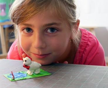 батик, роспись тканей, художник, художественная школа, детское творчество, занятия искусством, как стать дизайнером, как стать художником