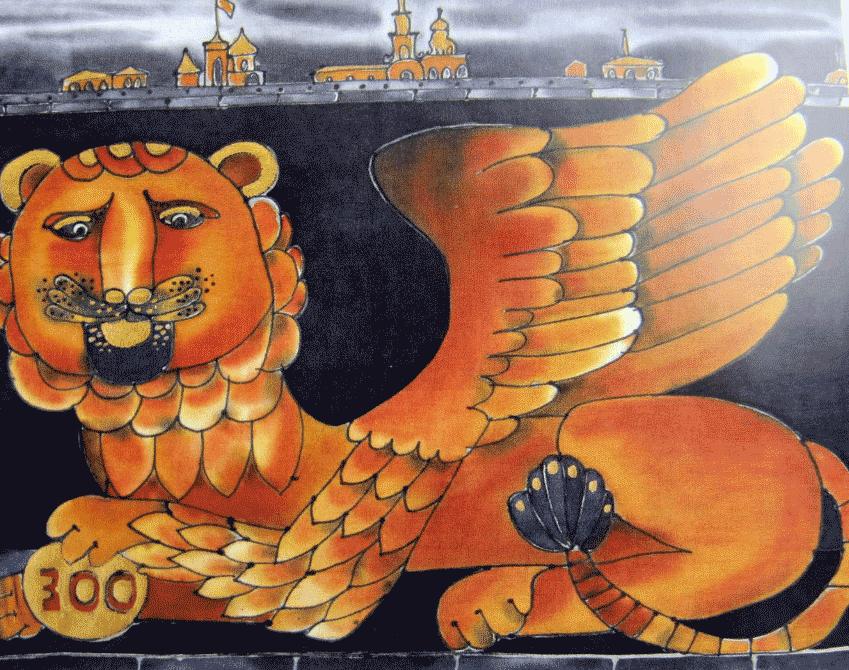 Peterburg_2003